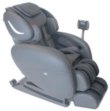 Massage Chairs Co UK suppliers of electric massage chairs