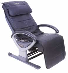 Sanyo HEC-904 massage chair