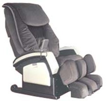 Sanyo HEC-DR3000 massage chair