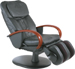 HTT-10 CRP Massage Chair