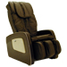 Sterling Silver Savoy Massage Chair