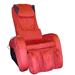 Sterling Silver Shockwave Massage Chair