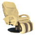 Sterling Silver Sovereign S Massage Chair